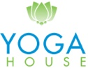 The Yoga House
