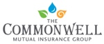 The Commonwell Insurance