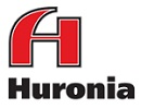 Huronia Alarms